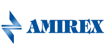AMIREX MEDICAL